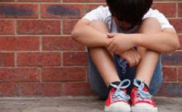 बच्चों के साथ यौन हिंसा कैसे रोके
