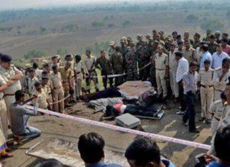 simi-incounter-in-bhopal
