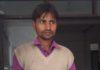 ranjeet in ssp office
