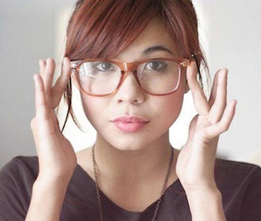 चश्में