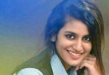 प्रिया का सुप्रीम कोर्ट केस