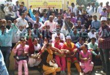 बीएडी टीईटी-2011