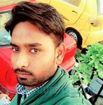 मोबाइल के दुकानदार की हत्या