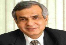 नोटबंदी की वजह से नहीं रघुराम राजन